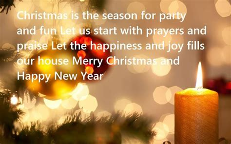 beautiful merry christmas wishes   heart freshmorningquotes