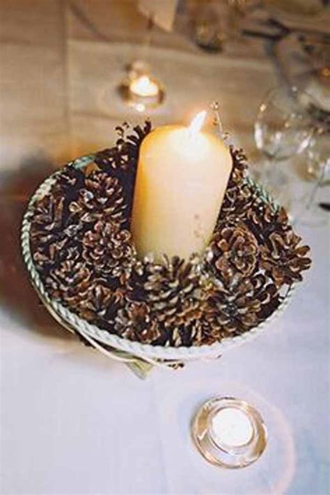 winter wedding decorations uk 20 winter wedding ideas you just need to