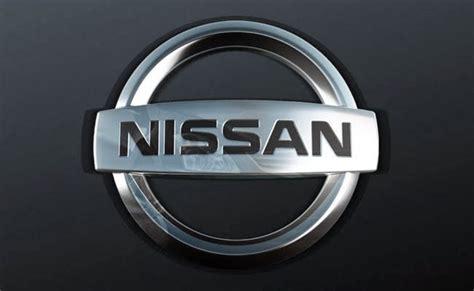 nissan logos nissan logo auto logo