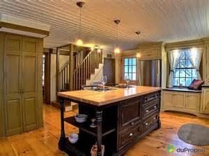 maison vendu shefford immobilier qu 233 bec duproprio 384876