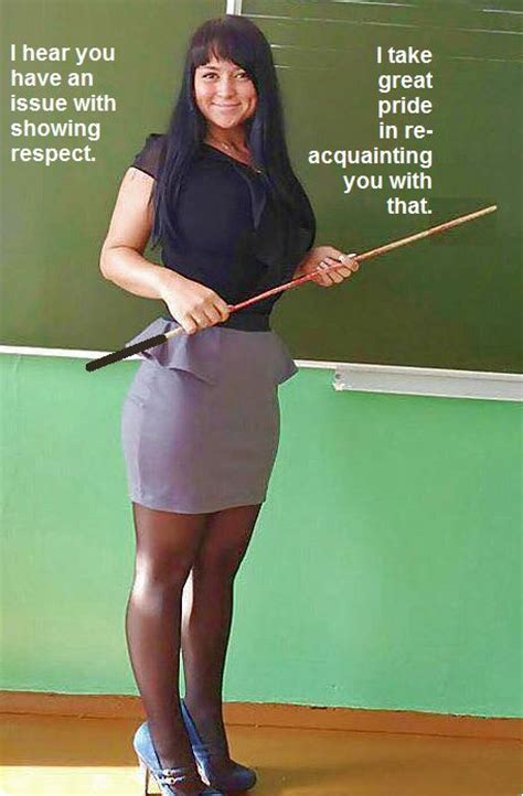 mistress caning punishment 73 best images about thank you miss on pinterest posts