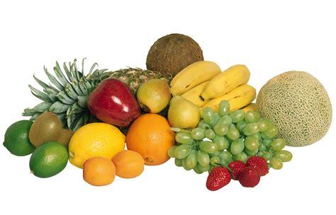 imagenes hd frutas fotos de frutas auto design tech