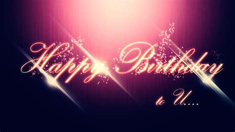 happy birthday to ravishing sakshi tanwar page 87 3388301 bade acche laggte hai forum