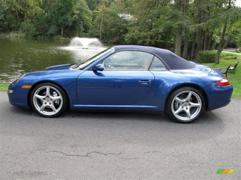 porsche paint code porsche 911 paint codes porsche free engine image for