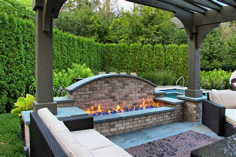 landscaping for a small backyard backyard landscaping ideas patio traditional with