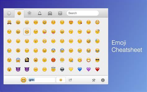 emoji pc emojis jetzt auch auf dem desktop pc benutzen jugend