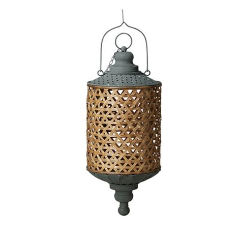shopping prettify  patio  home page
