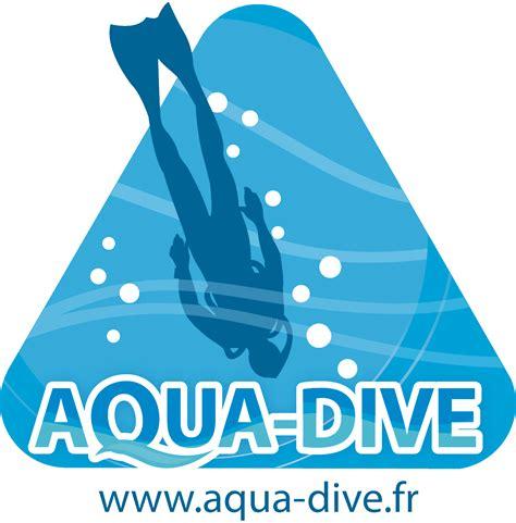 aqua dive aqua dive