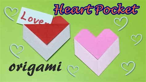 Message Origami - easy and simple origami for beginners how to make a