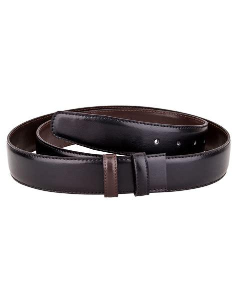 buy reversible leather belt leatherbeltsonline