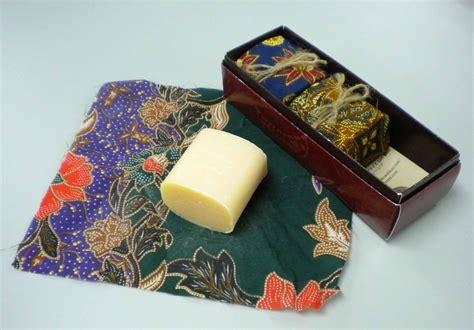 Sabun Gamat sea cucumber soap gamat soap sabun gamat マレーシアの自然からの恵み なまこ ナマコ 石鹸 海草塩 海生堂