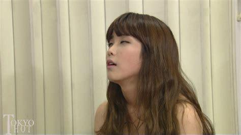 tokyo hot tokyo hot k0772 hd watch download movies online