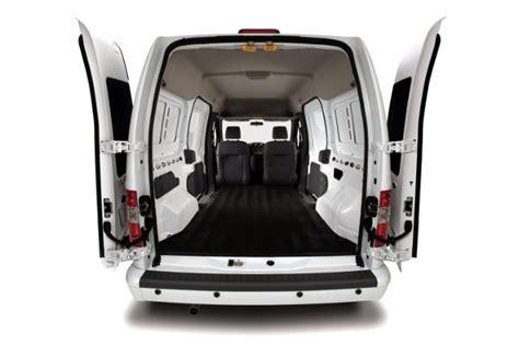 airbag deployment 2011 ford transit connect spare parts catalogs 2011 ford transit connect vin nm0ks9cn9bt068603 autodetective com