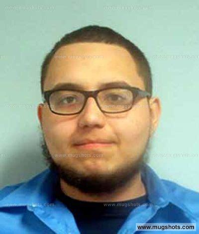 Merced Arrest Records Isaiah Robert Merced Mugshot Isaiah Robert Merced Arrest Hillsborough County Fl