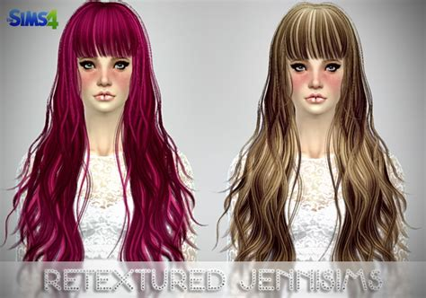 butterfly sims hair sims 4 butterfly sims hair retextures at jenni sims 187 sims 4 updates