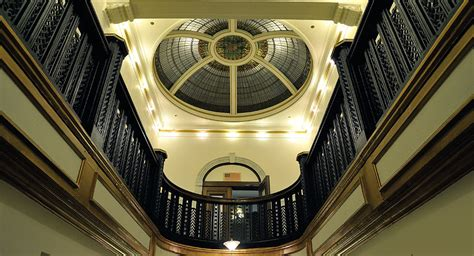 Elkhart County Courts Records Home Page Elkhart County Prosecutors Office