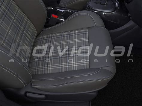 nissan car seat covers car seat covers nissan individual auto design