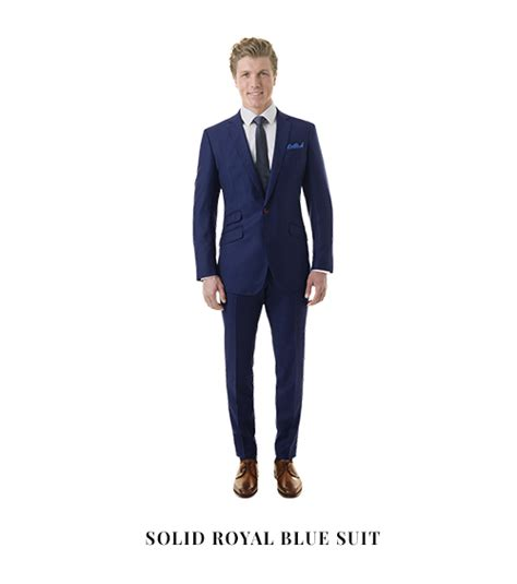 wearing a royal blue suit for wedding my wedding ideas how to wear a royal blue suit to a wedding