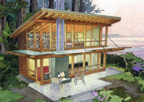 home design story forum 3 plantas de casas com 225 reas de lazer pequenas em breve