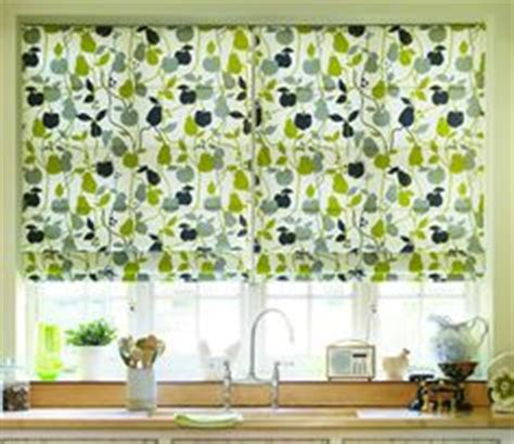 lime green kitchen blinds 1000 images about live in the lime light on