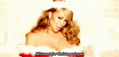 christmas holiday gif christmas holiday merrychristmas discover share gifs