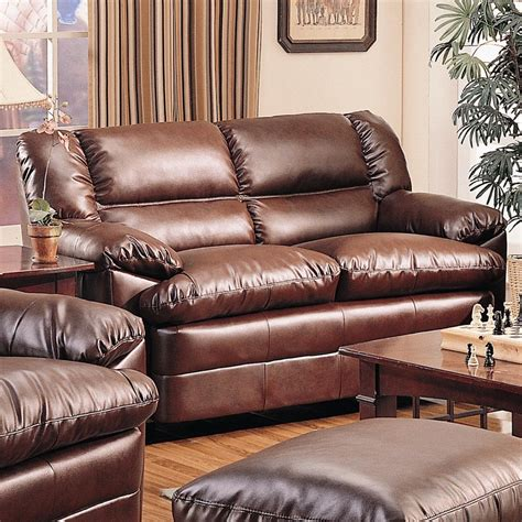 Buy Leather Sofa Set Loveseats Buy Sectional