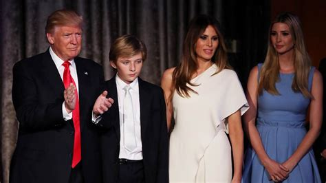 donald trump parents donald trump s ancestral home in kallstadt germany is