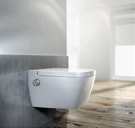 dusch wc ohne strom produktneuheiten sanit 228 r bad 2017 installation dkz