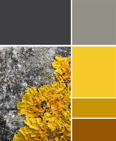 yellow grey brown bedroom 1000 ideas about gray yellow on grey gray