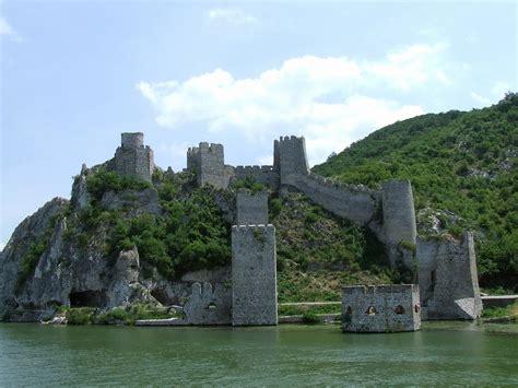 Porte Bébé Hamac Castle by Danube River Rivers Castles And Black Sea