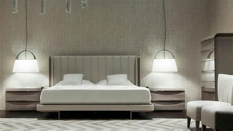 new modern bed design 2017 2018