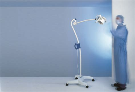 swing medical ondal medical systems gmbh acrobat 174 swing