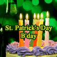 st s day birthday cards free st s day birthday ecards 123 greetings