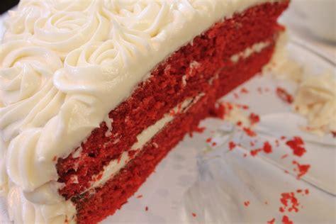 the best velvet cake recipe i recipes the best and easiest velvet cake recipe