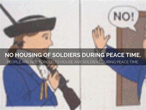 which amendment forbids the housing of troops in private homes which amendment forbids the housing of troops in homes 28 images amendment 3