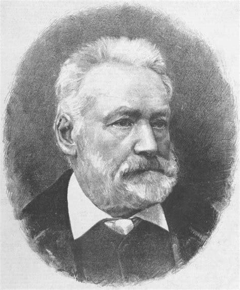Hugo De by Victor Hugo Wikiwand