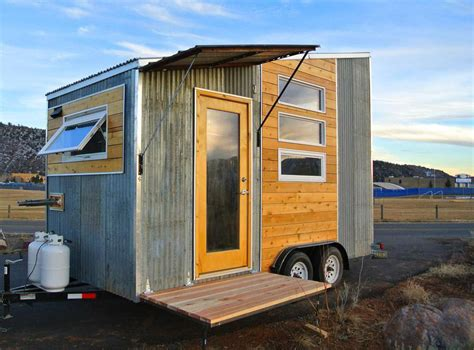 tiny home colorado boulder tiny house tiny house swoon