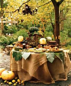 quiz which outdoor 2015 thanksgiving table setting are