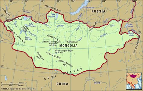 5 themes of geography mongolia mongolia physical features kids encyclopedia