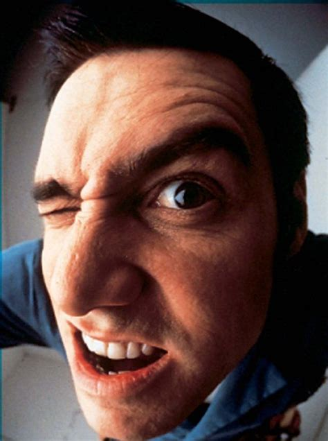 film lucu jim carrey 17 best ideas about the cable guy on pinterest jim