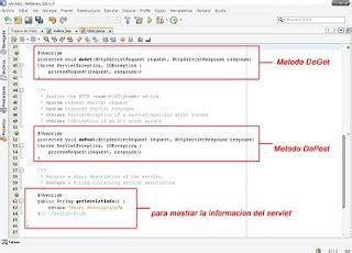 tutorial java netbeans interfaz grafica manual de t 243 picos avanzados de programaci 243 n con java
