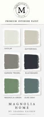 25 best ideas about magnolia paint on farmhouse color pallet magnolia hgtv and