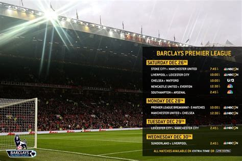 epl on nbc commentators for premier league matches on nbc sports