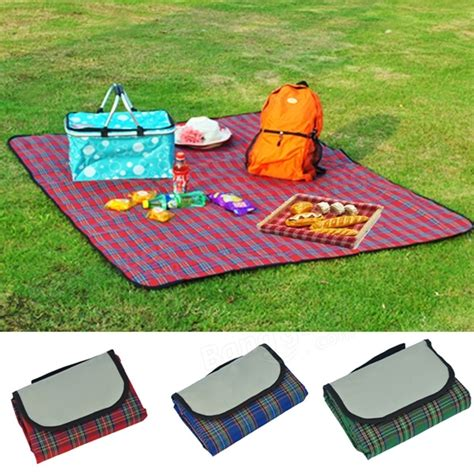 Picnic Mat by Large Waterproof Picnic Blanket Cing Mat Rug