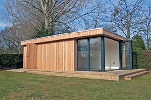 Shed Studios by Build Simple Picnic Table Outdoor Studio Shed Uk Outdoor