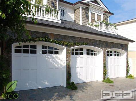 pella crossbuck garage door 13 best coastal cottage collection images on