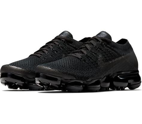 Premium Nike Vapormax Flyknit Black nike air vapormax flyknit s running shoes black
