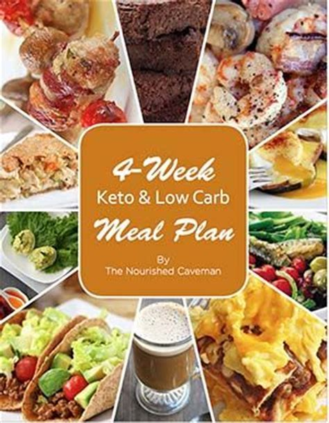 Keto Diet Premium Coconut 500ml 25 best ideas about low carb meal plan on lchf meal plan ketosis meal plan and