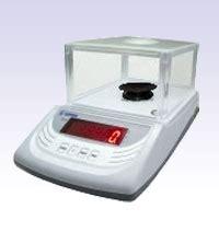 Timbangan Carat carat scales carat scaling mesin carat timbangan produsen mumbai india