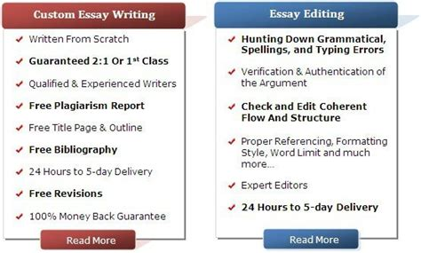 Chapman Mba Reviews by Top College Essay Writer Service For Mba